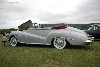 1953 Rolls-Royce Silver Dawn pictures and wallpaper