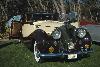 1956 Rolls-Royce Silver Wraith photos