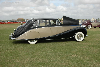 1957 Rolls-Royce Silver Wraith pictures and wallpaper