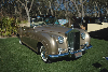 1962 Rolls-Royce Silver Cloud II image.