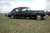 1966 Rolls-Royce Phantom V image.