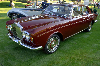 1967 Rolls-Royce Silver Shadow pictures and wallpaper