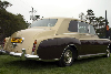 1977 Rolls-Royce Phantom VI pictures and wallpaper