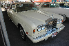 1987 Rolls-Royce Corniche II pictures and wallpaper