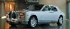 2006-Rolls-Royce--Phantom Vehicle Information