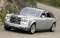 2004-Rolls-Royce--Phantom Vehicle Information