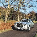 2003-Rolls-Royce--Phantom Vehicle Information