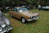 1970 Rover 3500S pictures and wallpaper
