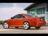 2003 Rover 75 thumbnail image