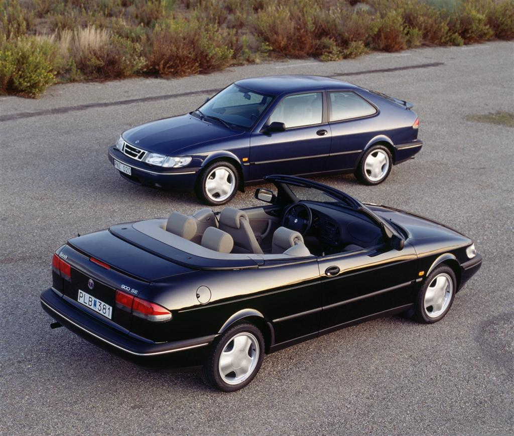 Note the images shown are representations of the 1995 saab 900 and not necessarily vehicles that have been bought or sold at auction