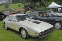 1973 Saab Sonett III image.