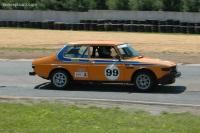 1973 Saab 99 image.