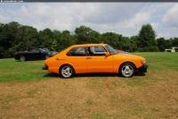 1978 Saab 99 image.