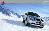 2006-Saab--9-7X Vehicle Information