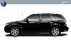 2006 Saab 9-7X image.
