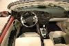 2006 Saab 9-3 image.