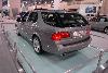 2006 Saab 9-5 image.