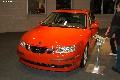 2003 Saab 9-3 pictures and wallpaper