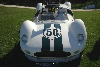 1960 Sadler MK5 pictures and wallpaper