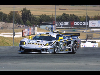 2004 Saleen S7R image.