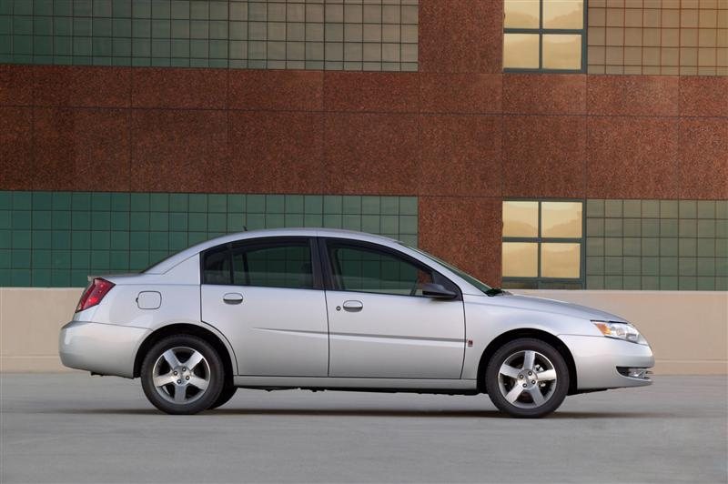 2006 saturn ion images photo 2006 saturn ion sedan image. Black Bedroom Furniture Sets. Home Design Ideas
