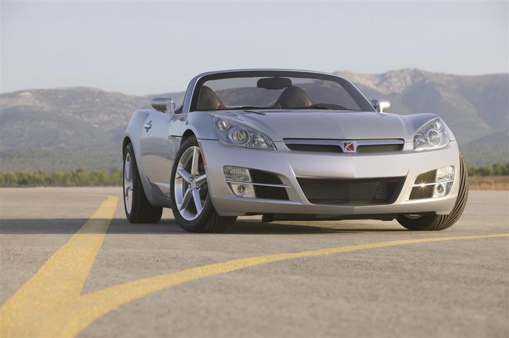 2006 Saturn Sky Image HD Wallpapers Download free images and photos [musssic.tk]