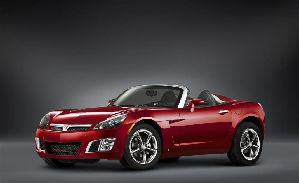 2009 saturn sky. Black Bedroom Furniture Sets. Home Design Ideas