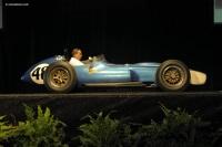 1960 Scarab Grand Prix image.