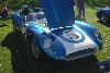 Scarab Sports Roadster
