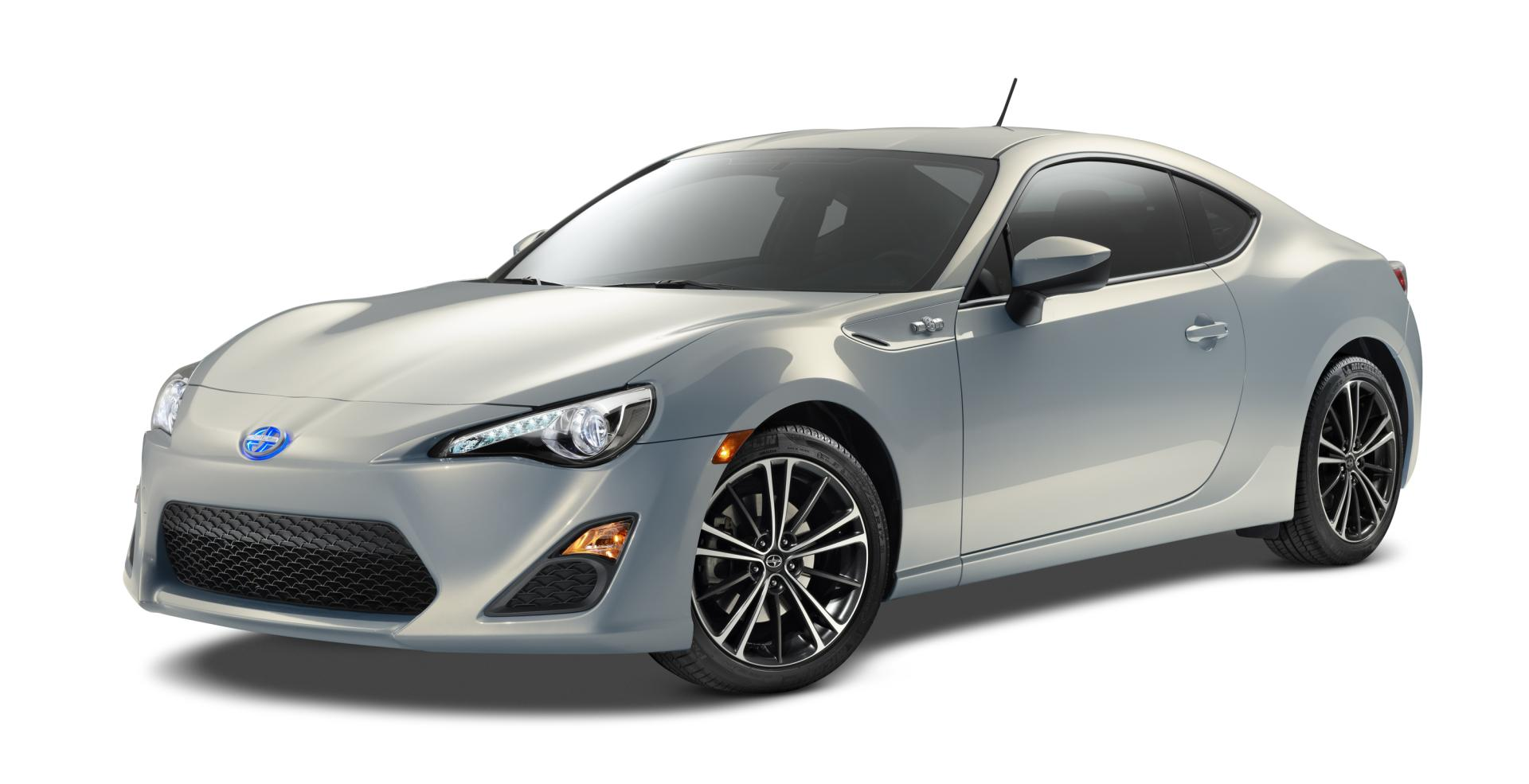 2014 scion fr s series 10 technical specifications and. Black Bedroom Furniture Sets. Home Design Ideas