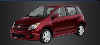 2006-Scion--xA Vehicle Information