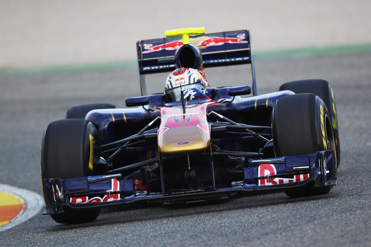 red bull str6 - photo #23