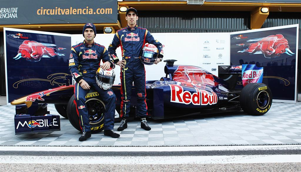 red bull str6 - photo #19