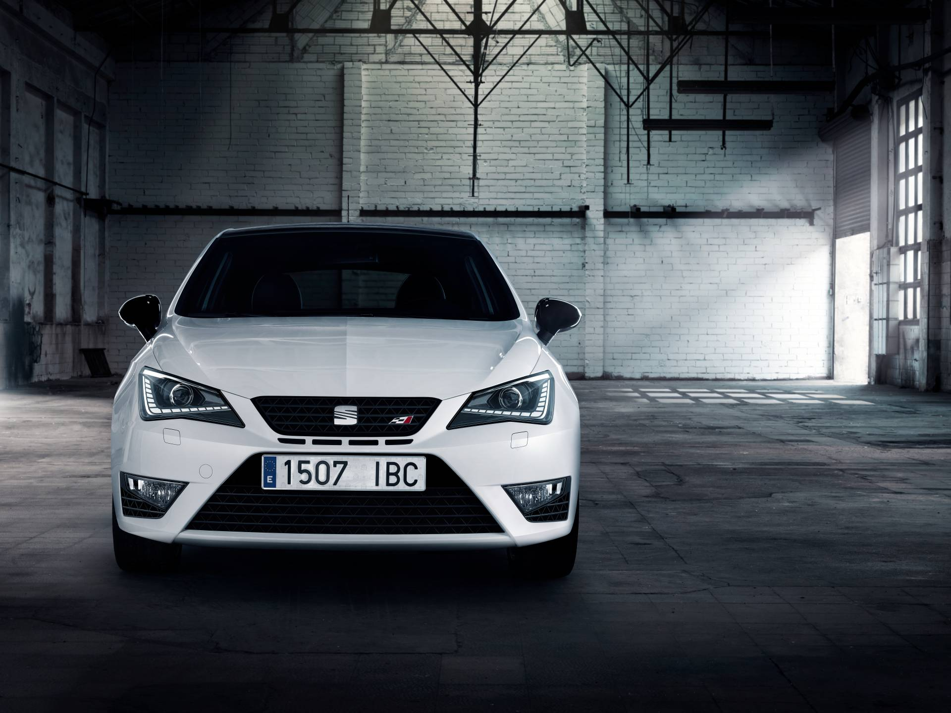 2013 seat ibiza cupra technical specifications and data engine dimensions and mechanical. Black Bedroom Furniture Sets. Home Design Ideas