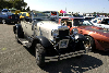 1980 Shay Model A Replica pictures and wallpaper