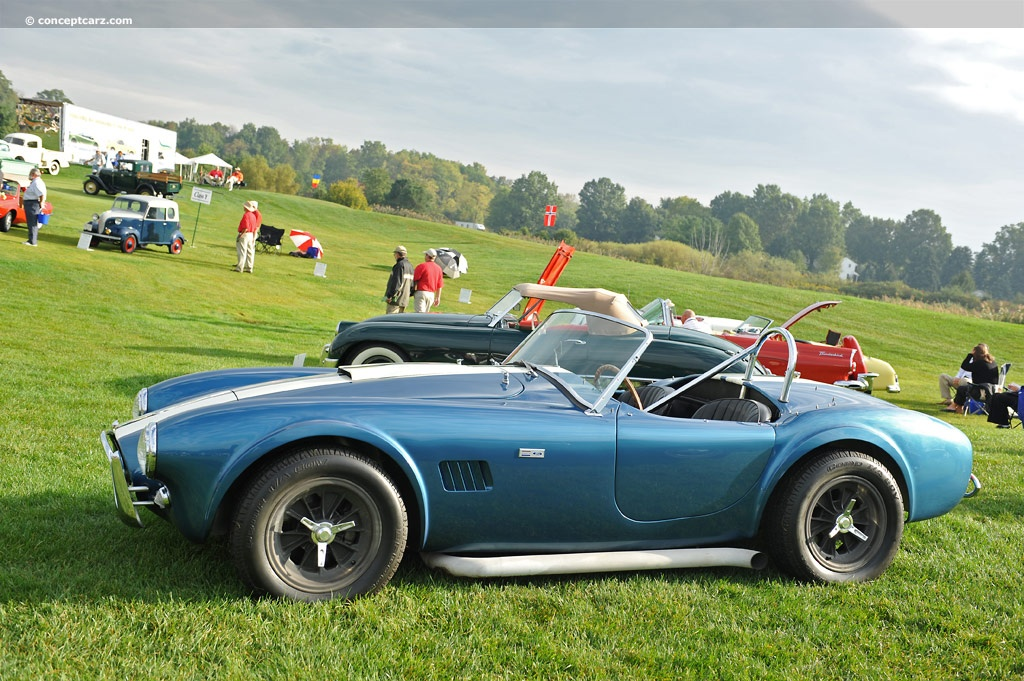 1966 ford gt40 fast five