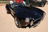 1967 Shelby AC Cobra 289 MKIII