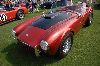 1964 Shelby Cobra Dragonsnake 289 pictures and wallpaper