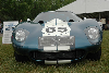 Shelby Cobra Daytona