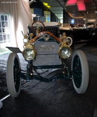 1911 Simplex Model 50 image.