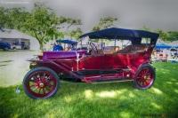 1913 Simplex Model 50