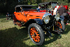 1915 Crane-Simplex Model 5 pictures and wallpaper