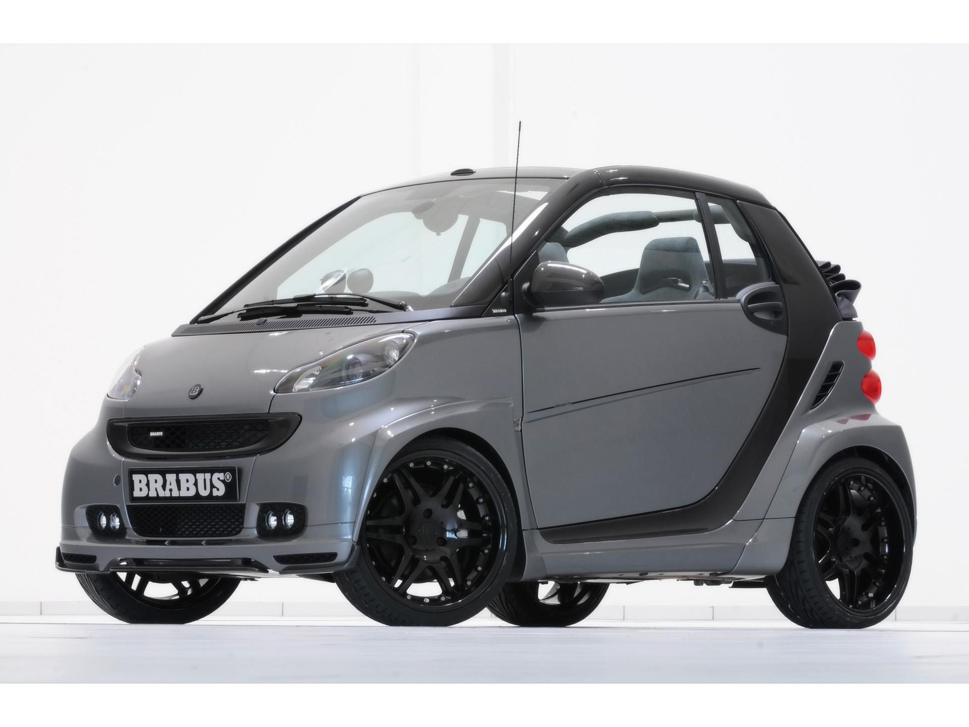 2010 brabus fortwo ultimate r technical specifications and data engine dimensions and. Black Bedroom Furniture Sets. Home Design Ideas
