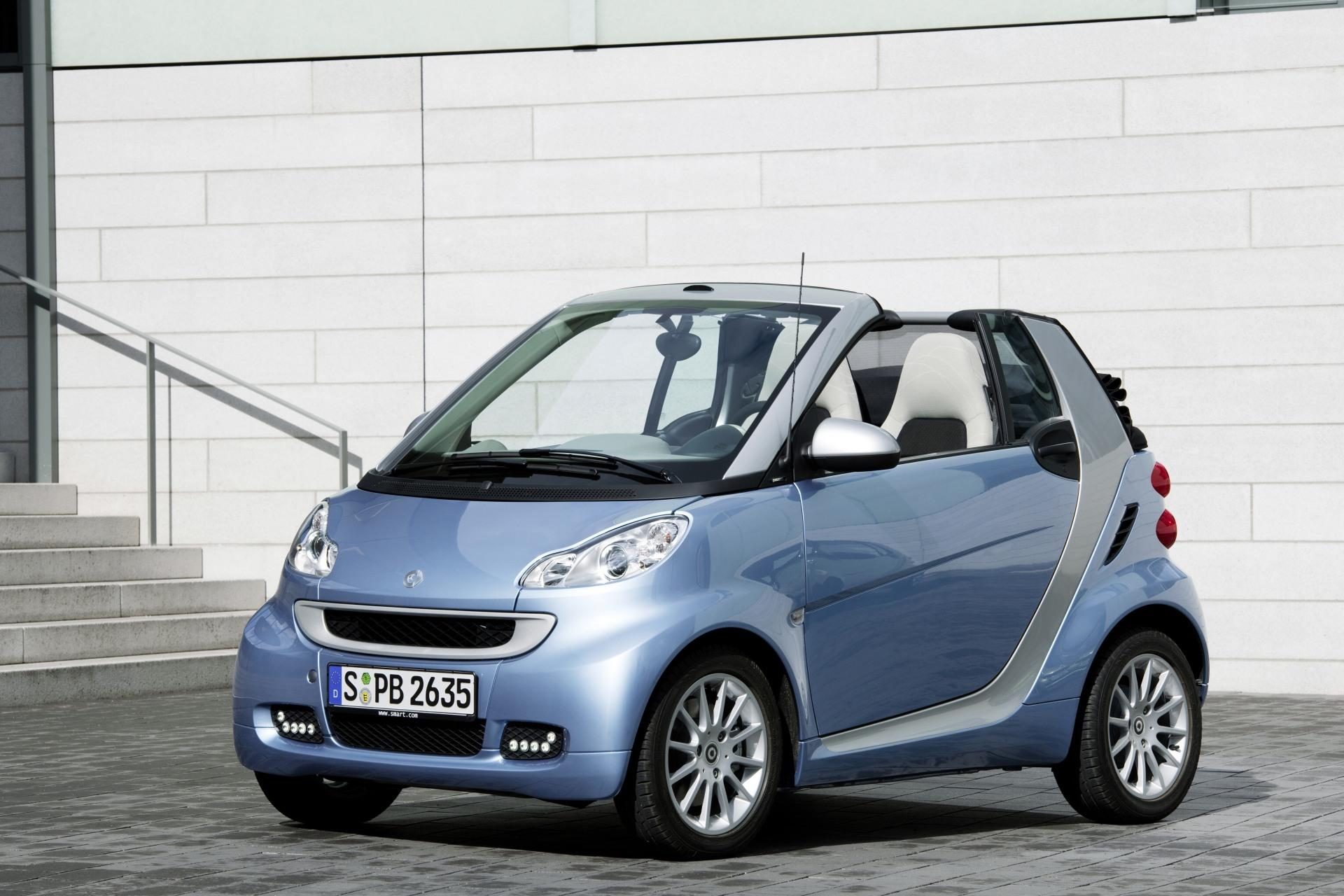 2011 smart fortwo technical specifications and data engine dimensions and mechanical details. Black Bedroom Furniture Sets. Home Design Ideas
