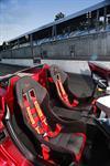 2011 Spada Codatronca Monza image.