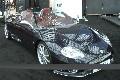 2004 Spyker C8 Spyder