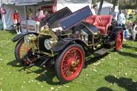 Stafford Racer