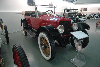 1917 Standard Steel Model E pictures and wallpaper