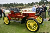 1906 Stanley Model H