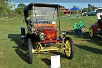 1910 Stanley Model 60